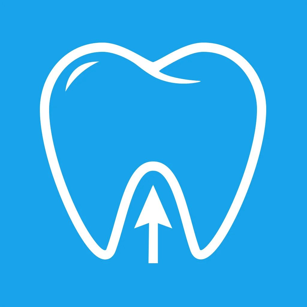 5 Must-Have of Your Dental Practice Management Software