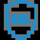 MDC SSL Encryption